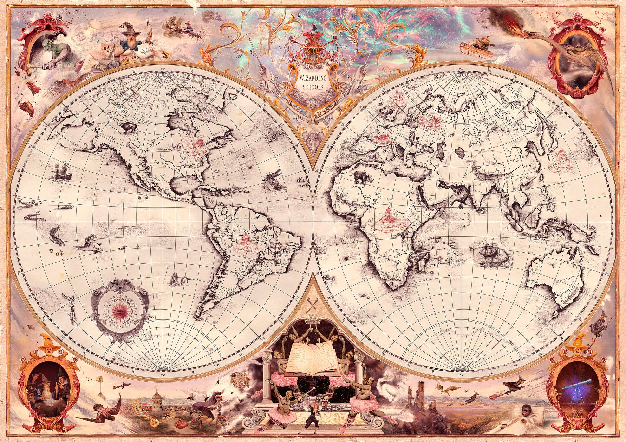 wizarding_schools_map_lr