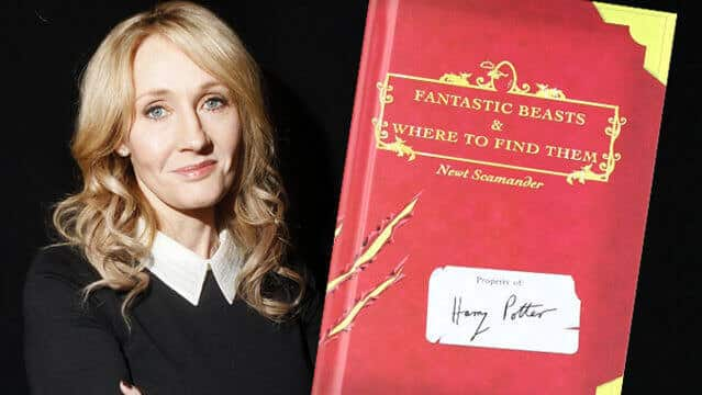 rowling-fabe