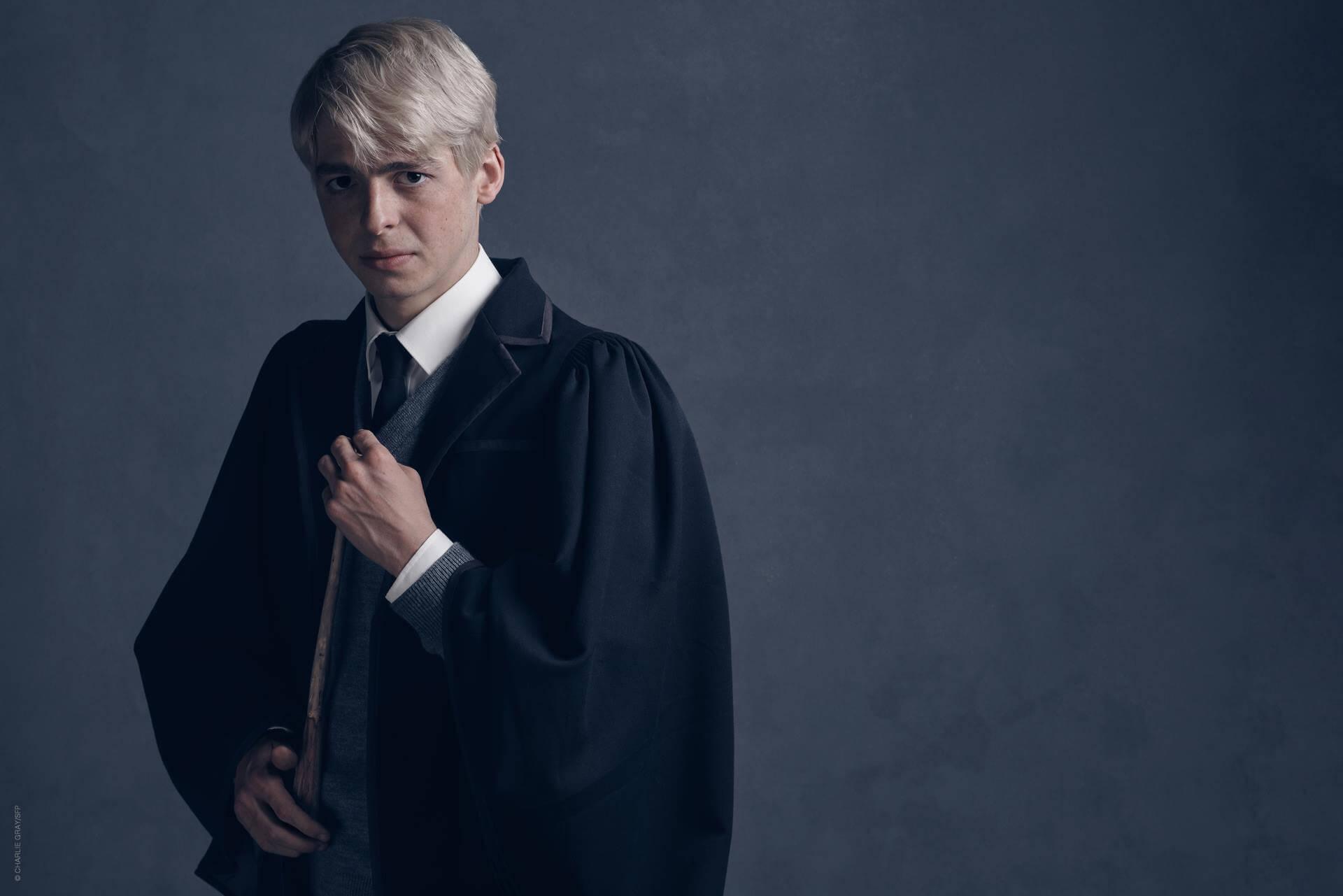 Draco+Scorpius Malfoy-3