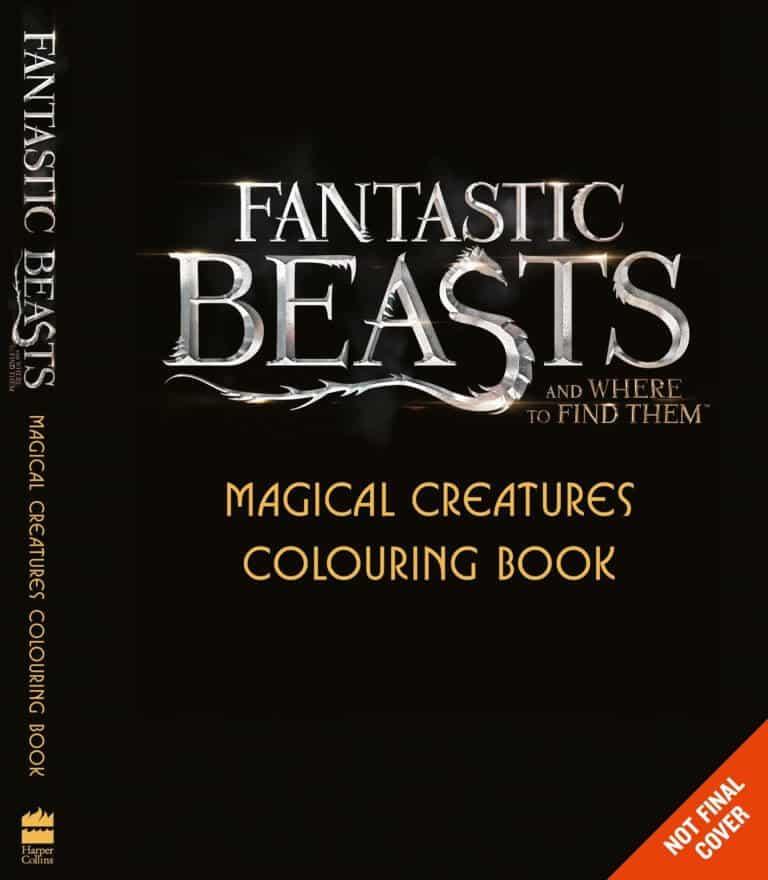 magical_creatures-768x880