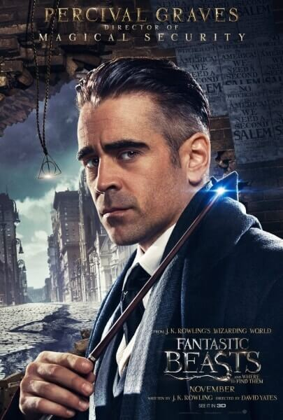 fantastic-beasts-films-9-new-character-posters-1