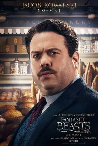 fantastic-beasts-films-9-new-character-posters-4