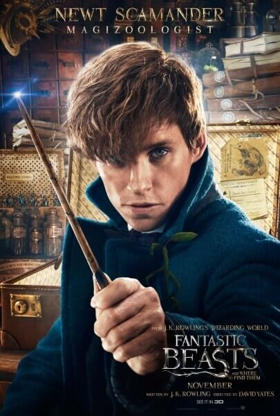 fantastic-beasts-films-9-new-character-posters-6