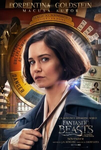 fantastic-beasts-films-9-new-character-posters-7