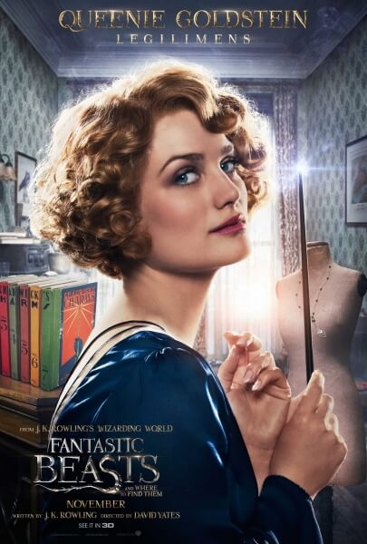 fantastic-beasts-films-9-new-character-posters-8