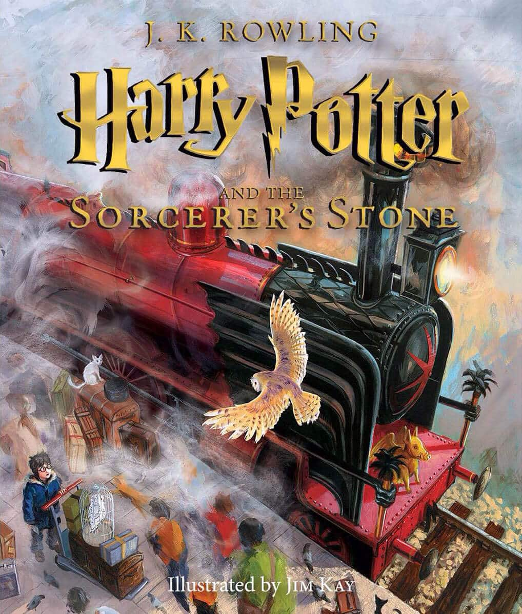 harry-potter-1-illustrated-edition_1