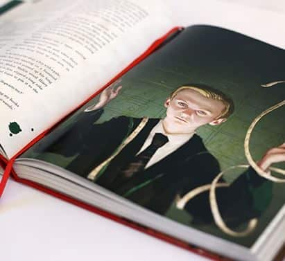 harry-potter-1-illustrated-edition_7
