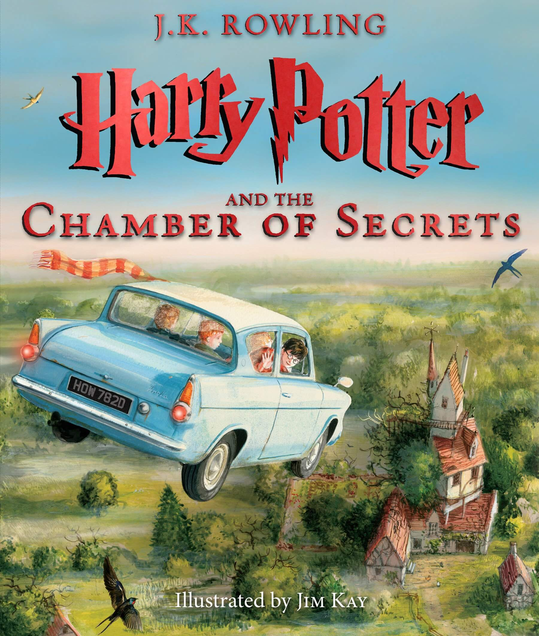 harry-potter-2-illustrated-edition_1