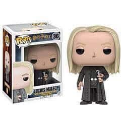 harry-potter-newest-funko-pop-figures_3