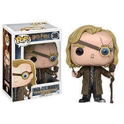 harry-potter-newest-funko-pop-figures_4