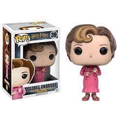 harry-potter-newest-funko-pop-figures_5