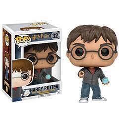 harry-potter-newest-funko-pop-figures_6