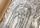 ศิลาอาถรรพ์ ฉบับครบรอบ 20 ปี กับภาพผู้ก่อตั้งโรงเรียนเวทมนตร์ศาสตร์ ฮอกวอตส์ !