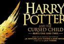 การแสดง 'แฮร์รี่ พอตเตอร์ กับ เด็กต้องคำสาป' ด้วยทีมใหม่ จะเปิดจำหน่ายตั๋ว กุมภาพันธ์ 61 !