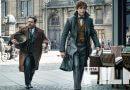 ภาพโปรโมทใหม่ของ นิวท์ และ เจคอบ ใน 'สัตว์มหัศจรรยฯ 2' อาชญากรรม ของ กรินเดลวัลด์ !