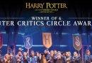 'เด็กต้องคำสาป' คว้า 6 รางวัล Outer Critics Circle Awards !
