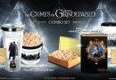 """เอส เอฟ ชวนเหล่ามักเกิ้ลต้อนรับการเดินทางแห่งโลกเวทย์มนตร์ครั้งใหม่  ด้วย """"Fantastic Beasts The Crimes of Grindelwald Combo Set"""" !"""