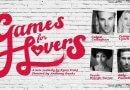 """Evanna Lynch"" หวนคืนละครเวทีอีกครั้งในเรื่อง ""Games for Lovers"" !!"