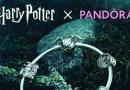 """Pandora เปิดตัวเครื่องประดับที่มาในธีม """"แฮร์รี่ พอตเตอร์"""" !"""
