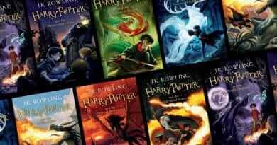 """J.K. Rowling ให้สิทธิ์คุณครูอ่าน """"แฮร์รี่ พอตเตอร์"""" ให้เด็กๆฟังได้ฟรี ในช่วง โควิด-19 !!"""